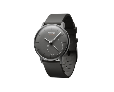 Withings Activite Pop Grey