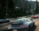 Видео игры: Need for Speed Rivals Xbox One, фотография №4