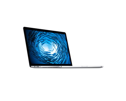 "Macbook Pro 15"" 256GB"