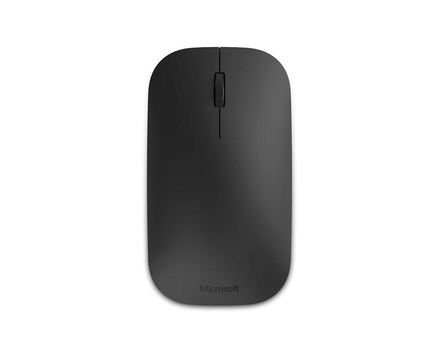 Designer Bluetooth Mouse