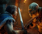 Видео игры: Middle-Earth Shadow of Mordor PS 4, фотография №2