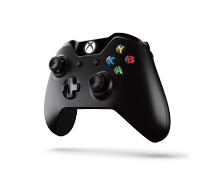 Wireless Controller Xbox One