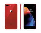 Смартфоны: iPhone 8 Plus 256GB Red, фотография №3