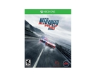 Видео игры: Need for Speed Rivals Xbox One, фотография №1