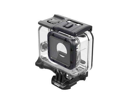 Super Suit HERO5 Black